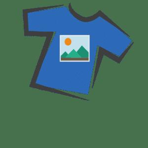 imprimer un maillot